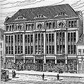Kleve.1912.jpg