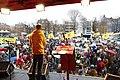 Klimaatparade Amsterdam (23367972196).jpg