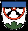 Klingenberg aMain.png
