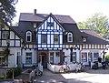 Kloster, Wieseneck, 2019-06-11 ama fec.jpg