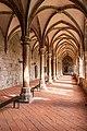 Kloster-Walkenried-2019-msu-3540.jpg