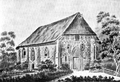 Kloster Doberan Kapelle Althof.png