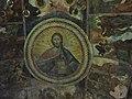 Kloster am Gipfel des Pantokrator 04.jpg