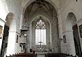 Klosterkirche von Bebenhausen.jpg