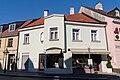 Klosterneuburg, Rathausplatz 12 017.jpg