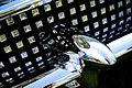 Knebworth Classic Motor Show 2013 (9604445984).jpg