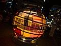 Knitted Globe (56051904).jpeg