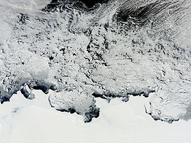 Knox, Budd and Sabrina Coasts, Antarctica.jpg