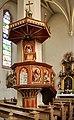Kościół Wniebowzięcia Najświętszej Maryi Panny w Raciborzu (wnętrze 2).JPG