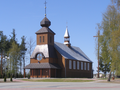 Kościół w Rzewniu.PNG