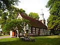 Kościół w Tychowie 2008.JPG