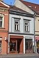 Košice - pam. dom - Alžbetina ul. 17.jpg
