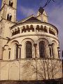 Koblenz Basilika St. Kastor Chor 1.jpg