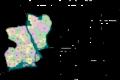 Kodungallur-municipality.png