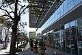 Kofu City Hall 201904c.jpg