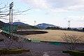 Kohoku Hanayama Stadium in Saga 2018-02-01.jpg