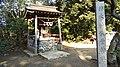Kokuwakura Jinja Keidaisha3.jpg
