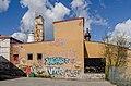 Kolsyrefabriken May 2015.jpg