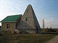 Komendantivka pyramid IMG 0440 53-218-0001.JPG