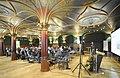 """Kommunalkongress """"Energie in Kommunen"""" 2011 (6243283077).jpg"""