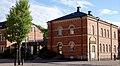 Komunhuset Laxå.jpg