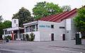 KonTiki Museum.jpg