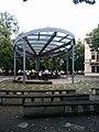 Koncert na námestí v Levoči 1.jpg