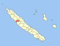 Kone.PNG
