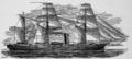 Kongo class - Engineering 1877-11-16.png