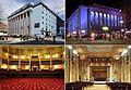 Konserthuset fasader Stora salen Lilla salen collage.jpg