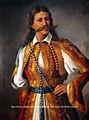 Konstantinos Mavromichalis by Eleni Prosalenti.jpg