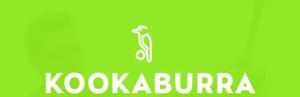 Kookaburra Sport - Image: Kookaburra sports
