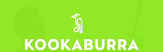Kookaburra sports.png