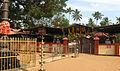 Koonambaikulam temple.jpg