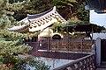 Korea-Danyang-Guinsa 2983-07.JPG