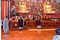 Korea-Danyang-Guinsa Ocheung Daebeoptang 2927-07.JPG