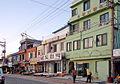 Korea-Heuksando 11-02876.JPG