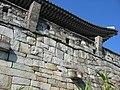 Korea-Jinju-Jinju.Fortress-02.jpg