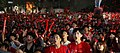 Korea Fans Cheers Team Korea 20140623 10 (14308612270).jpg