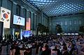 Korea President Park Smithsonian 20130507 05.jpg
