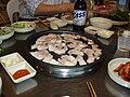 Korean.cuisine-Samgyeopsal-06.jpg