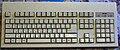 Korean 106-key keyboard.jpg