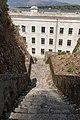 Korfu (GR), Korfu, Alte Festung -- 2018 -- 1132.jpg