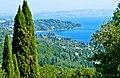 Korfu - panoramio.jpg