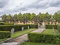 Korneuburg Heldenfriedhof 4.JPG