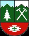 Kosov.png