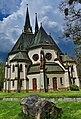 Kostel Sv.Bartoloměje.jpg