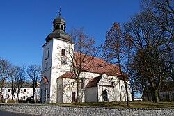 Kostel sv. Bartoloměje v Chrášťanech (3).JPG