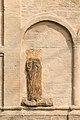 Kostel svatého Jakuba Staršího v Jakubu u Kutné Hory 06.jpg