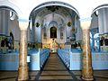 Kostol svätej Alžbety Blue Church Bratislava Slovakia - panoramio (1).jpg